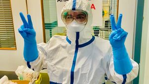 FDA: Εγκρίθηκε διαγνωστικό τεστ που ξεχωρίζει τον κορονοϊό από τη γρίπη Α και Β