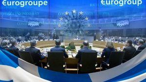 Eurogroup: Σημαντική πρόοδος της Ελλάδας σε μεταρρυθμίσεις