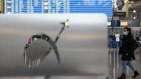 Swissport: Δεν ανανεώνει προσωρινά συμβάσεις ορισμένου χρόνου
