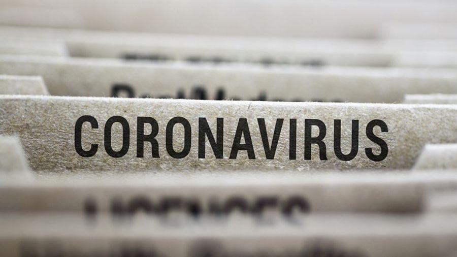 Έρευνα: Ο κορονοϊός δεν ανιχνεύεται στο ανθρώπινο σπέρμα