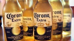 Μπύρα Corona: Επαρκή τα αποθέματα στην Ελληνική Αγορά