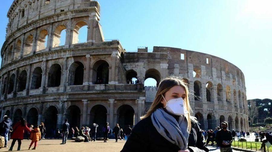 Κορονοϊός στην Ιταλία: Στους 79 οι νεκροί, 2.263 τα κρούσματα
