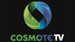 Οι συνδρομητές της COSMOTE TV από 1η Οκτωβρίου 2020, θα λαμβάνουν μειωμένους λογαριασμούς