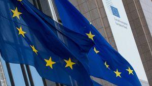 Μεταφορές και COVID-19: Tο Κοινοβούλιο εγκρίνει παράταση των μέτρων παρέκκλισης