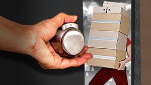 ΕΕΤΤ: Τι συμβαίνει με τα courier και τις καθυστερήσεις στις παραδόσεις δεμάτων;