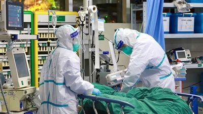 Έρευνα: Όσοι νοσούν από κορονοϊό παράγουν αντισώματα επτά μήνες μετά από τη λοίμωξη