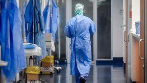 Κορονοϊός: Επιτάσσονται δύο ιδιωτικές κλινικές στη Θεσσαλονίκη