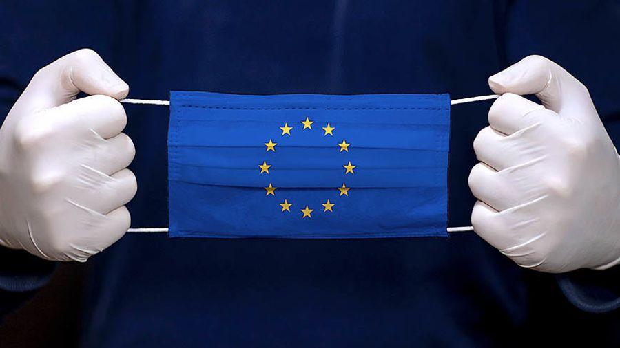 ΕΕ: Εγκρίνει ελληνικό καθεστώς ύψους 500 εκατ. ευρώ για τη στήριξη των αυτοαπασχολούμενων