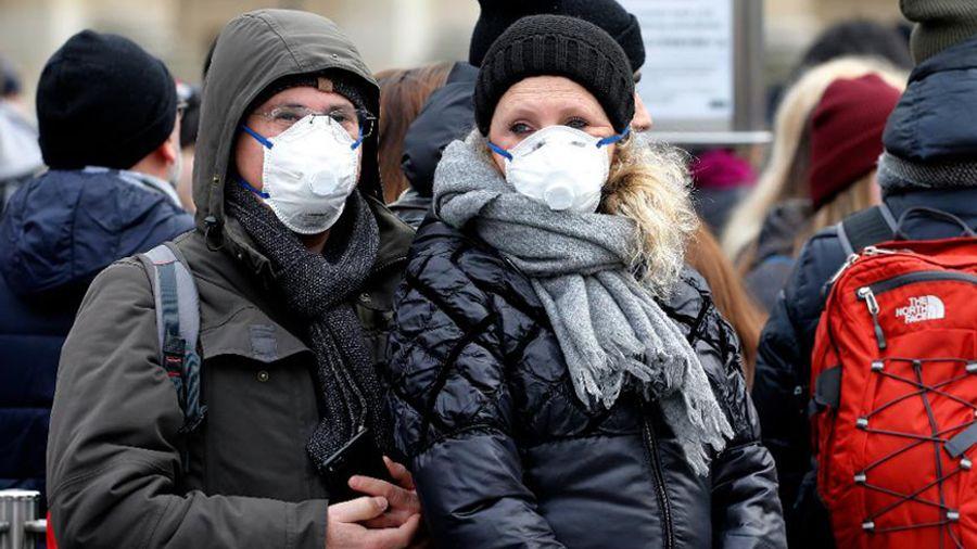 Φαρμασέρβ-Λίλλυ: Συμβάλλει στην καταπολέμηση της νόσου Covid-19