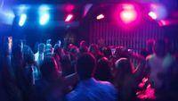 Αχαΐα: Πάρτι γενεθλίων με 160 άτομα-Προσαγωγές και πρόστιμα