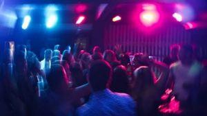 Σέρρες: Άντρας έκανε πάρτυ και πήρε πρόστιμο 3000 ευρώ