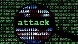 ΙΒΜ: Έως και τρία χρόνια διαρκεί ο αντίκτυπος μιας ψηφιακής επίθεσης