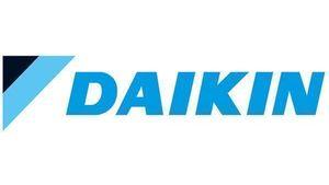 DAIKIN: Νέα Υπηρεσία Ενοικίασης Ψυκτικών Συγκροτημάτων