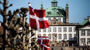 Δανία: Σχέδιο για σταδιακό άνοιγμα σε 2 μήνες