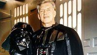 Πέθανε ο «Darth Vader» - Θρήνος για τον David Prowse