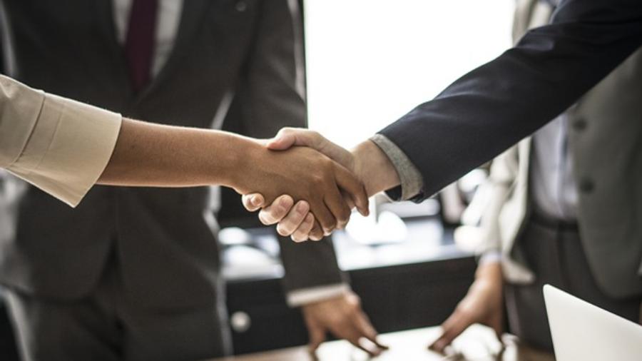 Delfi Partners: Σύμβουλος σε μεγάλο deal ακινήτων