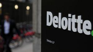 Digital Banking Maturity Study: Πως ανταποκρίνονται οι τράπεζες στην ψηφιακή επανάσταση