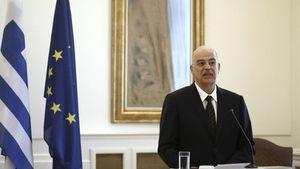 Τουρκία - ΜΜΕ: « Casus Belli» οι δηλώσεις της Ελλάδας για τα 12 ν.μ