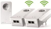 devolo Magic 2 WiFi next: Νέα γενιά Mesh WiFi
