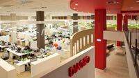 Diageo: Αύξηση κερδών και διανομή μερίσματος