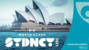 Αναβάλλεται για το 2021, ο Παγκόσμιος Τελικός World Class 2020 στο Σίδνεϊ της Αυστραλίας