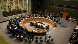 Έκτακτη σύγκληση του Συμβουλίου Ασφαλείας την Πέμπτη