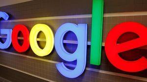 Πρόστιμο-ρεκόρ 170 εκατ. στη Google για παραβίαση παιδικών προσωπικών δεδομένων στο YouTube