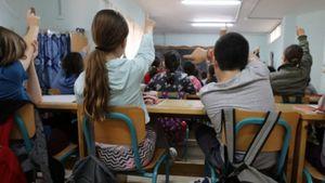 Κάλεσμα για την ενίσχυση της εκπαίδευσης των παιδιών προσφύγων από Υ.Α-ΟΗΕ, Unicef και ΔΟΜ