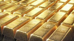 Ρωσία: Αύξησε την παραγωγή χρυσού το πρώτο εξάμηνο