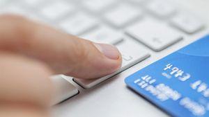 Νέος τρόπος κλοπής στοιχείων πληρωμής μέσω δημοφιλούς υπηρεσίας web analytics