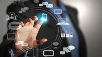 Ουραγός στο Δείκτη Ψηφιακής Οικονομίας και Κοινωνίας 2020 η Ελλάδα