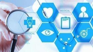 Xerox: Η ψηφιοποίηση στην Υγειονομική περίθαλψη είναι πιο αναγκαία από ποτέ