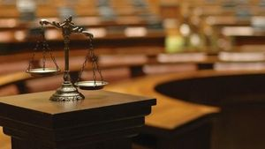 Προς απόσυρση η διάταξη περί βλασφημίας του νέου Ποινικού Κώδικα