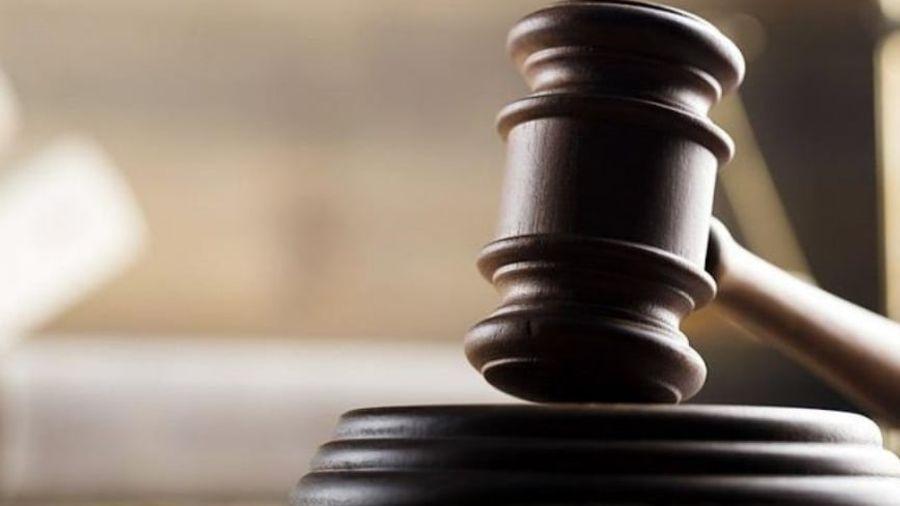 Έκρηξη σε δικαστήριο στην Ινδία, με πολλούς τραυματίες