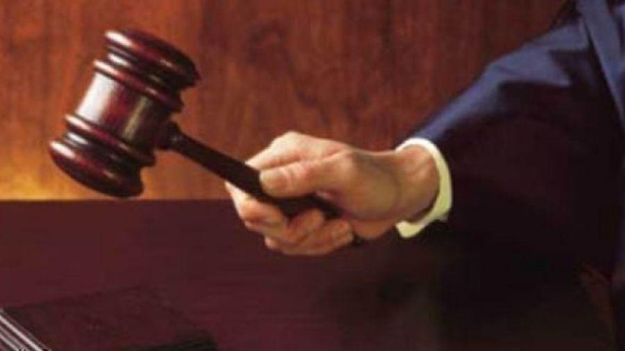 Ένοχοι Λαγός και Μίχος για την επίθεση στο «Συνεργείο» το 2013