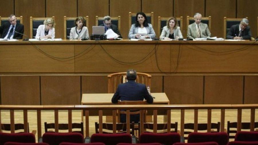 Δίκη ΧΑ: Μας δικαιώνει η έφεση του εισαγγελέα λένε οι Συνήγοροι Αιγύπτιου αλιεργάτη
