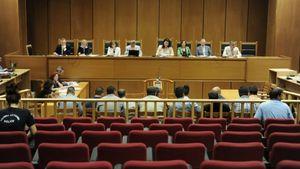Ένωση Εισαγγελέων: Κριτική αλλά εντός ορίων για την εισαγγελέα της ΧΑ