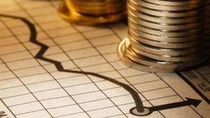 ΙΟΒΕ: Μικρή κάμψη του δείκτη οικονομικού κλίματος τον Οκτώβριο