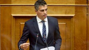 ΥΠΑΝΕΠ: Χρηματοδότηση 2,8 εκατ. ευρώ για ερευνητικά έργα πέντε Πανεπιστημίων