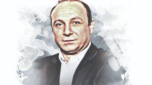 Ανδρέας Δημητρίου (ΑΠΣΙ - Η ΠΙΝΔΟΣ): Πληγωμένη η οικονομία από την υγειονομική κρίση