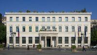 Πανδημία: Νέα δέσμη μέτρων για τον Δήμο Αθηναίων
