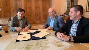 Δήμος Αθηναίων: Έμπρακτη στήριξη στους επιχειρηματικούς φορείς της πόλης
