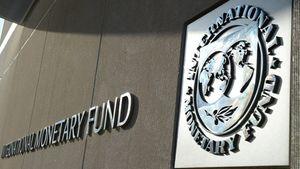 ΔΝΤ: Μη διακόψετε πρόωρα τη στήριξη σε νοικοκυριά και επιχειρήσεις