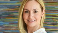 Ιωάννα Δρέττα: Οι επιπτώσεις της πανδημίας στον τουρισμό
