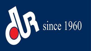 DUR: Αναστολή λειτουργίας των φυσικών καταστημάτων και ενίσχυση των online αγορών