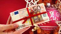 """Δώρο Χριστουγέννων: Πώς θα το λάβουν οι εργαζόμενοι σε αναστολή και στο """"Συν-Εργασία"""";"""