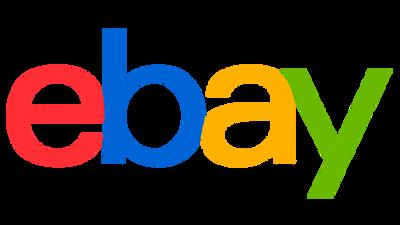 eBay: Δημιουργεί σελίδα για το Export Revival της Αθήνας
