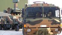 Ελληνικά Αμυντικά Συστήματα: Επιστροφή στη διεθνή αγορά μέσω σύμβασης με Αίγυπτο