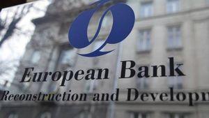 Η EBRD εγκρίνει νέα στρατηγική για την Ελλάδα