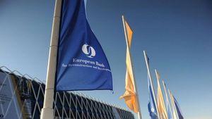 EBRD: Επενδύει στην τιτλοποίηση της Avis στην Ελλάδα
